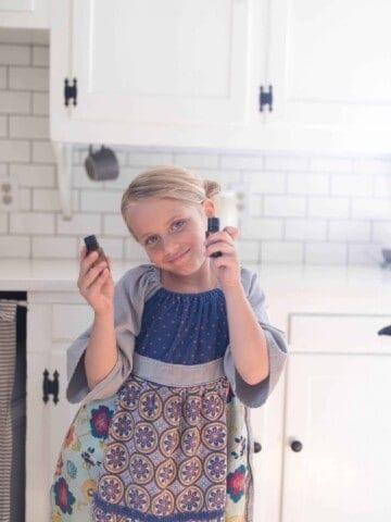 diffuser blends for kids essential oils