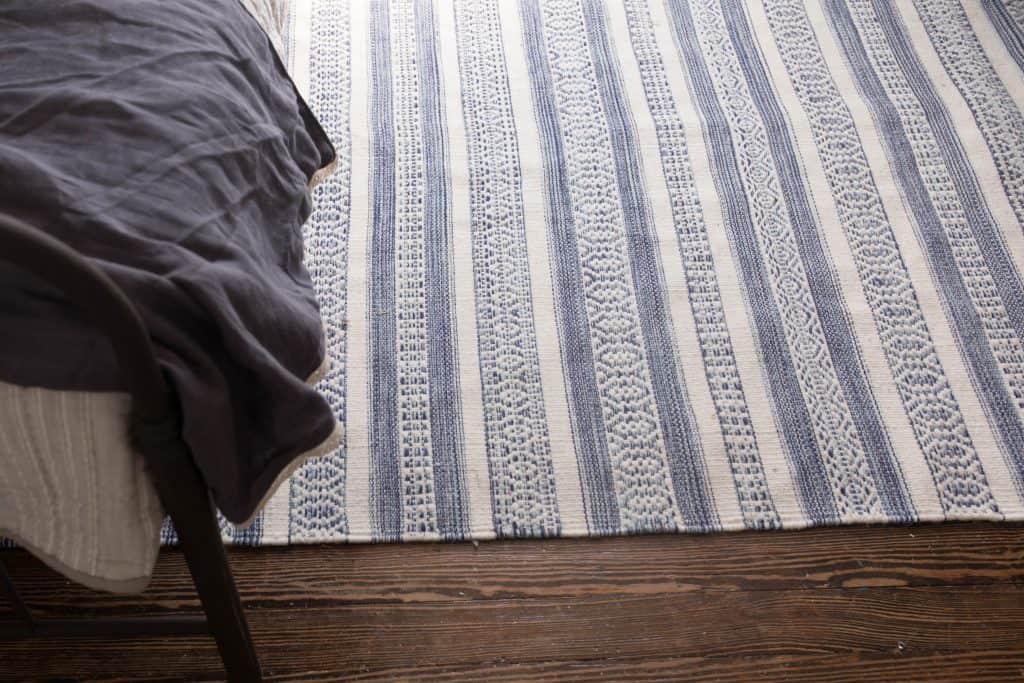 farmhouse rug boys bedroom