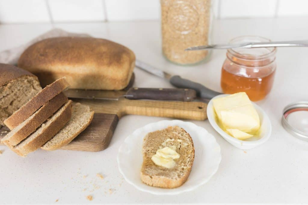 10 best sourdough recipes to make with sourdough starter
