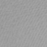 Robert Kaufman Kaufman Essex Linen Blend Grey Fabric By The Yard